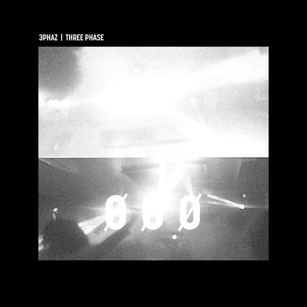 3phaz-Three-Phase-LP.jpg