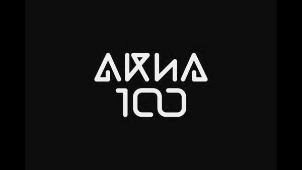 AKHA100