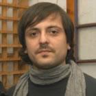Alejandro Vivanco
