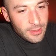 Alex Tirelli