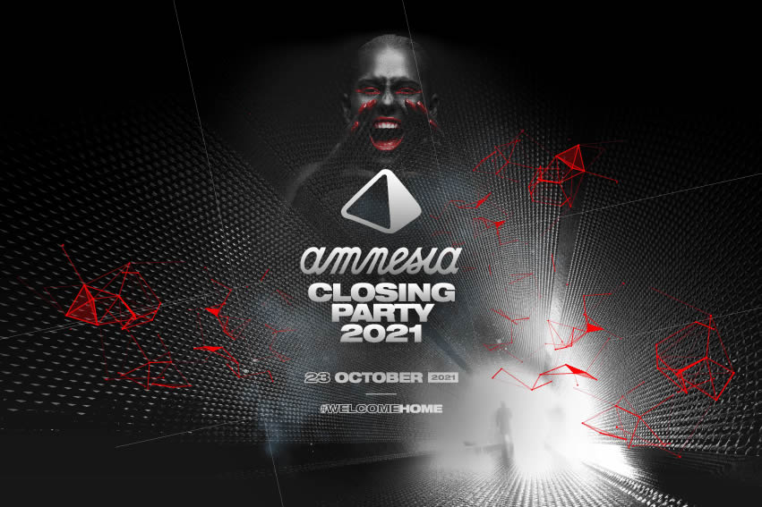 Amnesia-Closing-2021.jpg