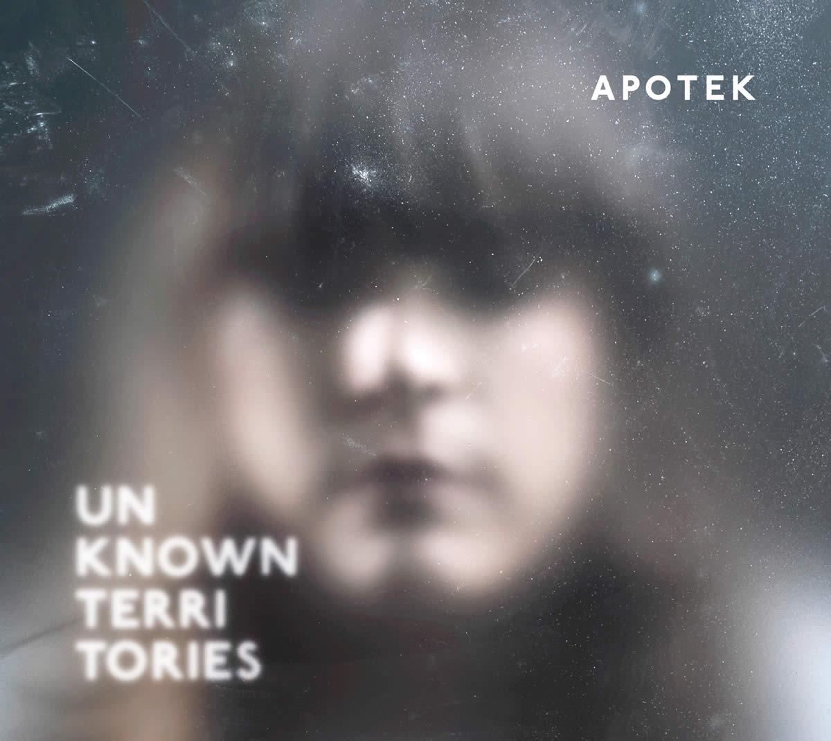 Apotek-Unknown-Territories.jpg