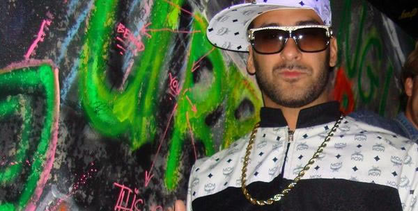 helden latin singles Armand van helden presents pirates of the caribbean - rumba (strictly rhythm 1994  which became a moderate club hit and led to a string of singles.