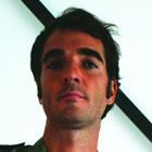 Arno E. Mathieu