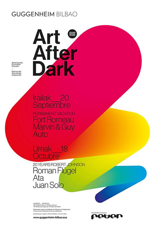 Art-After-Dark-Sept-Oct-2019.jpg