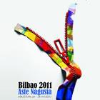 La Semana Grande de Bilbao