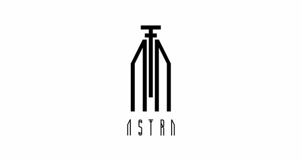 Astra Space Travel