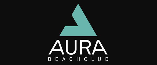Aura Beach Club