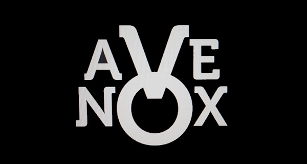 Ave Nox Club