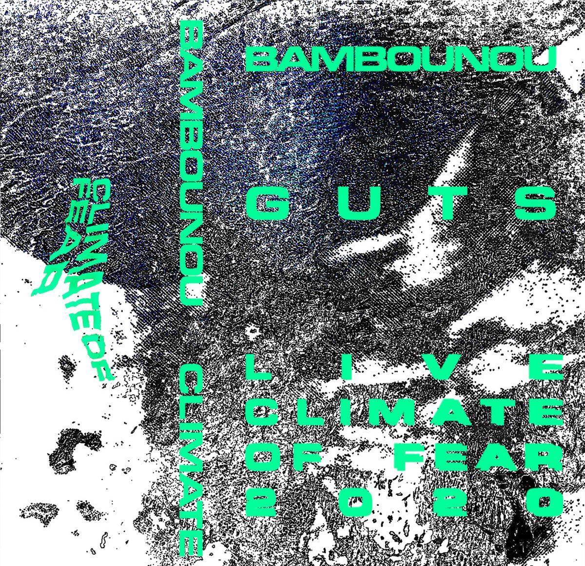Bambounou-Guts.jpg