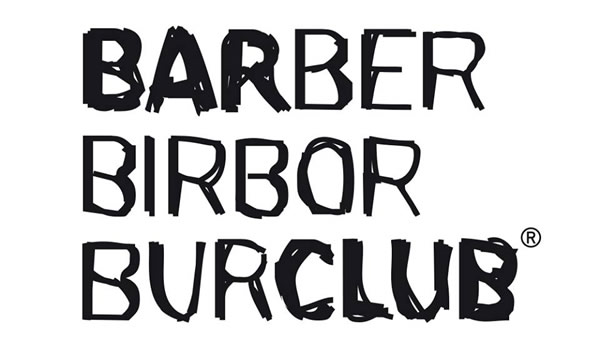 BarBerBirBoRBur Club
