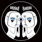 BarumBarum