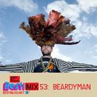 Beardyman - BestiMix 53