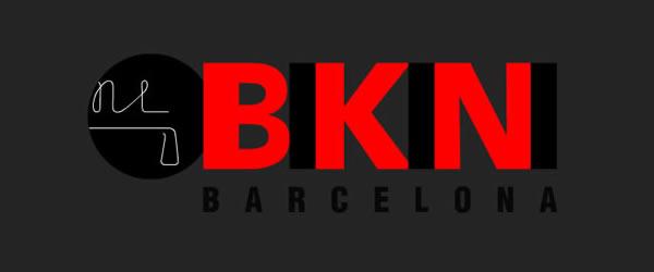 Bikini barcelona espa a for Bikini club barcelona