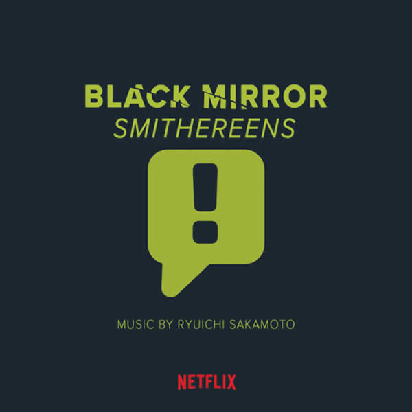 Black-Mirror-Smithereens-BSO.jpg