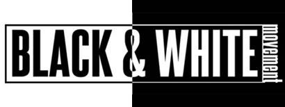 Black & White Movement
