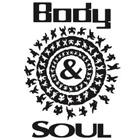 Body & Soul