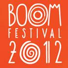 El Boom Festival 2012 ya tiene fechas