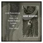 Sink Master Remixes