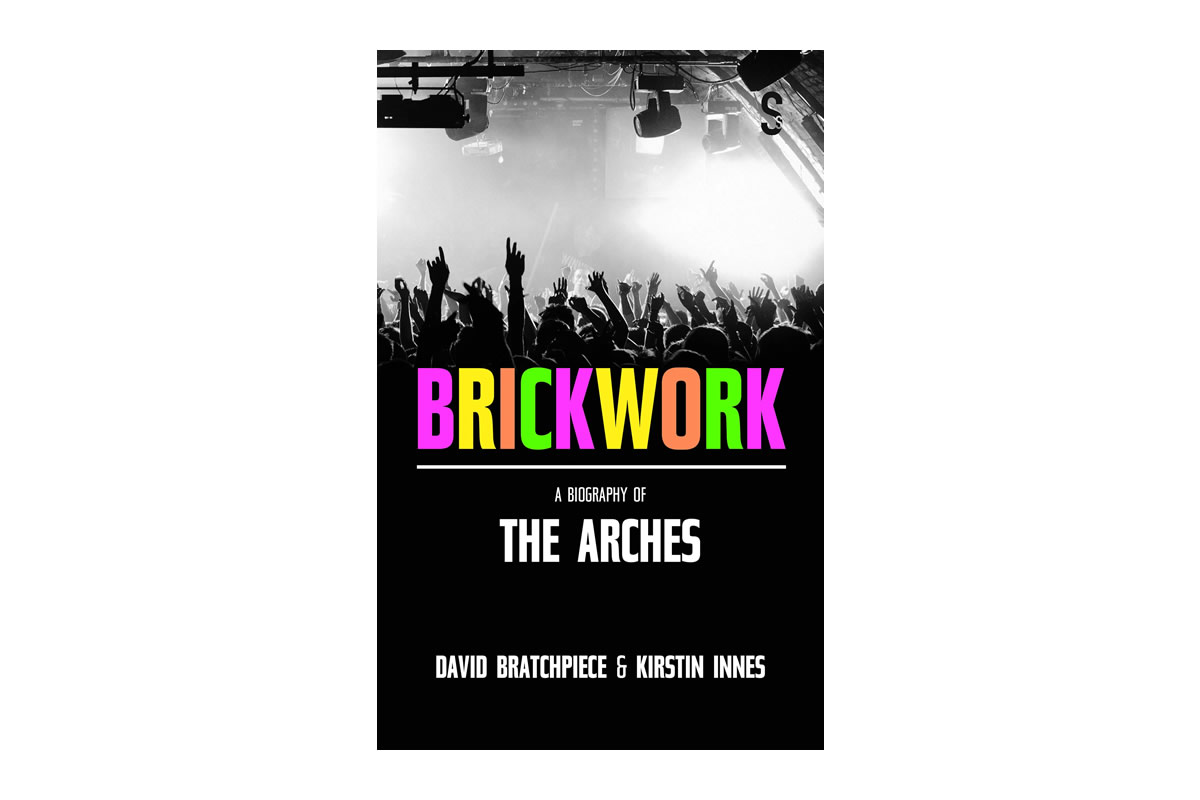Brickwork-Biography.The-Arches.jpg