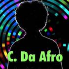 C. Da Afro