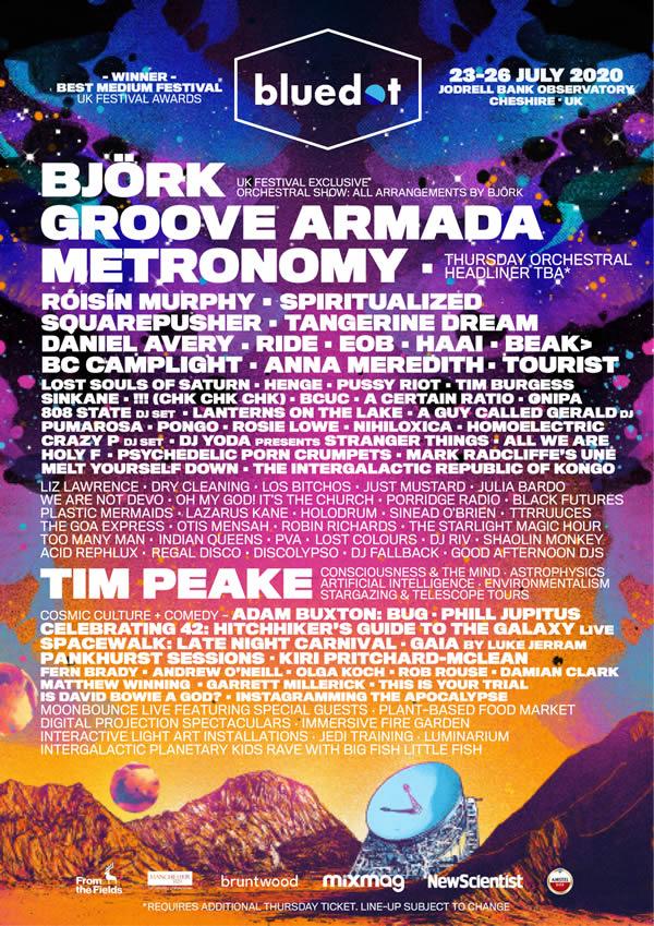 Cartel-Bluedot-Festival-2020.jpg