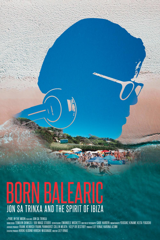 Cartel-Born-Balearic.png
