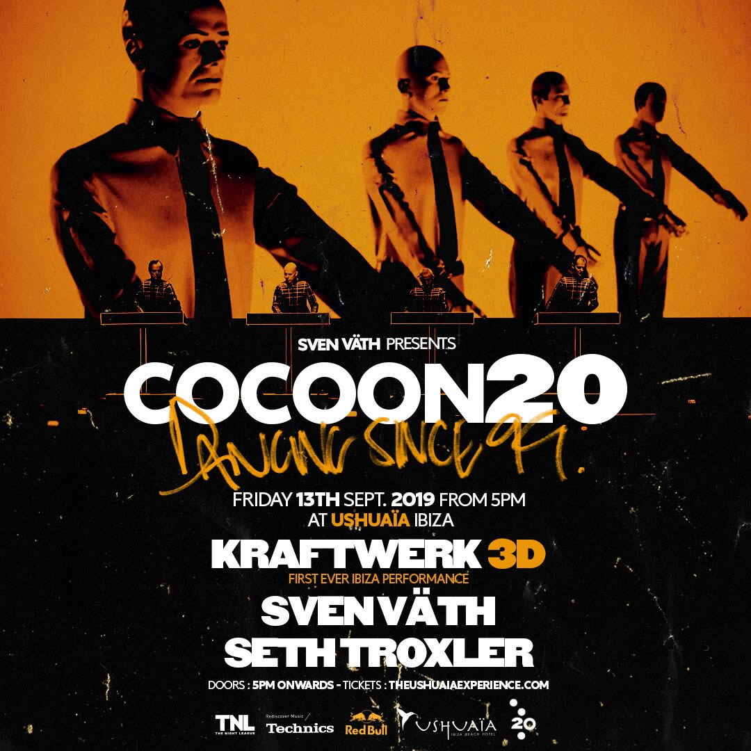 Cartel-Cocoon-Ushuaia-Kraftwerk-2019.jpg