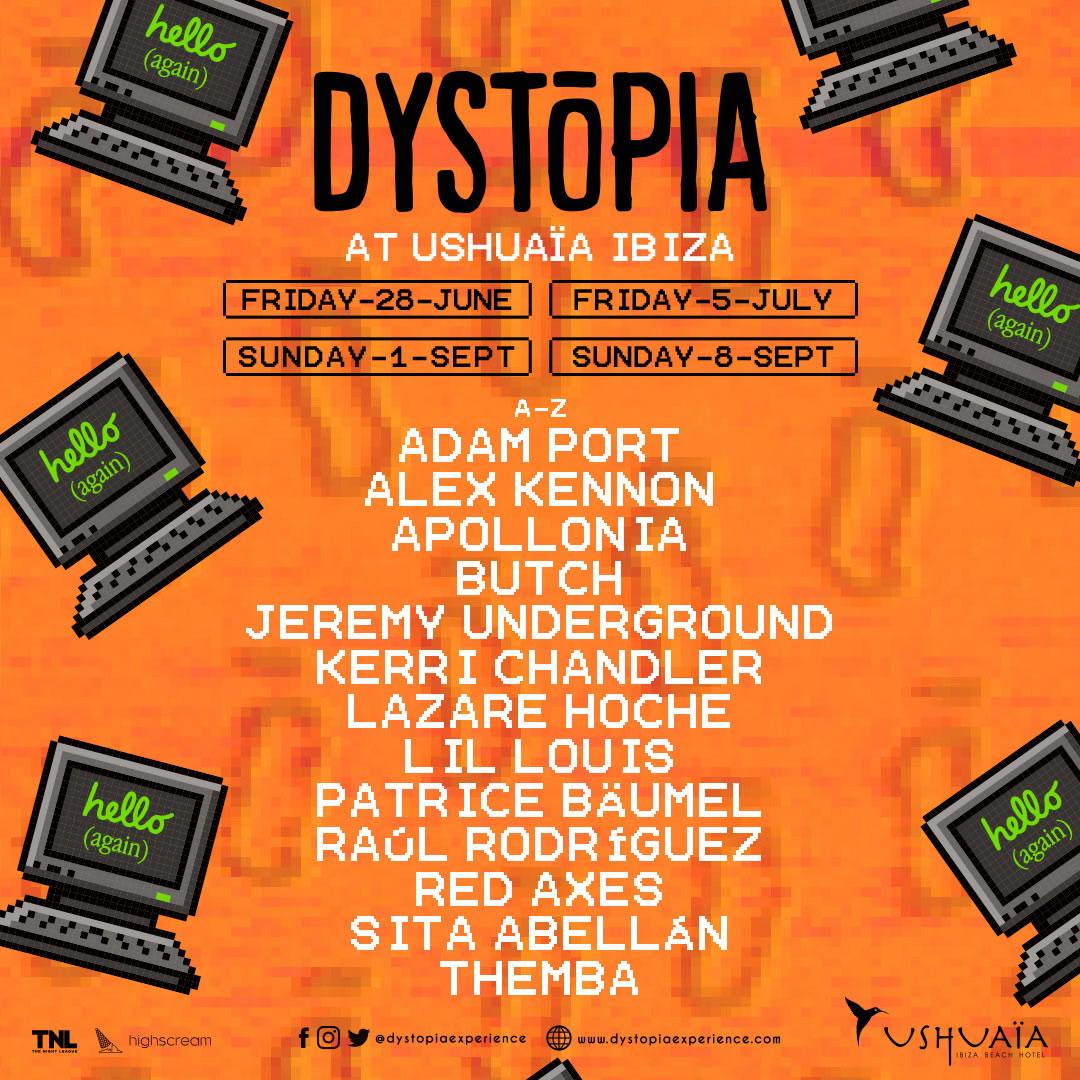 Cartel-Dystopia-Ibiza-2019.jpg