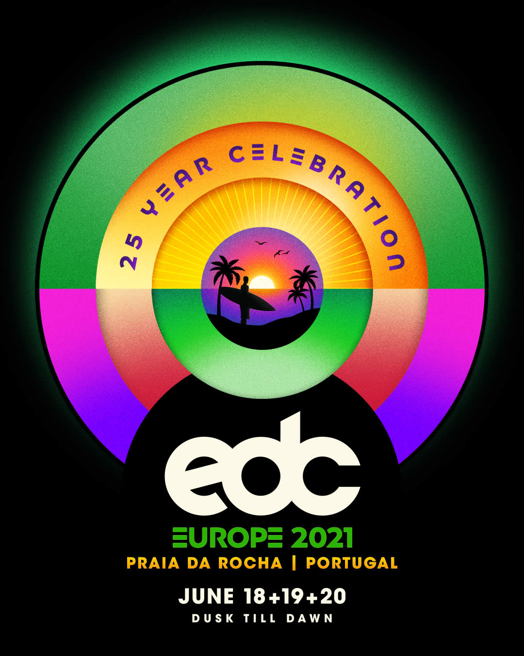 Cartel-EDC-Europe-2021.jpg