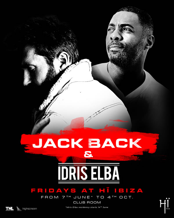Cartel-Jack-Back-Ibiza-2019.jpg