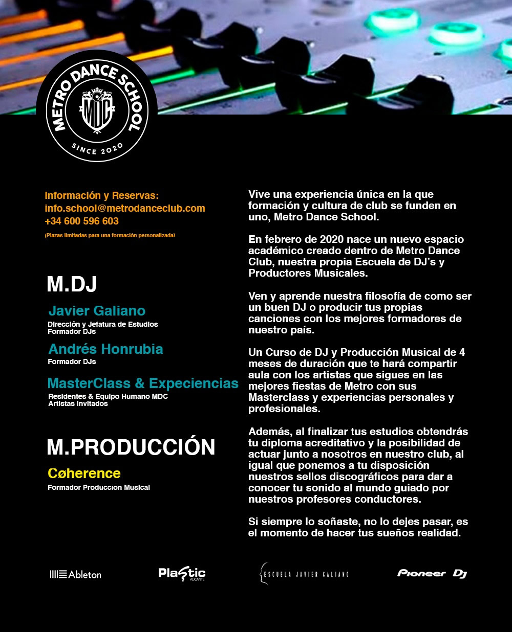 Cartel-Metro-Dance-School.jpg