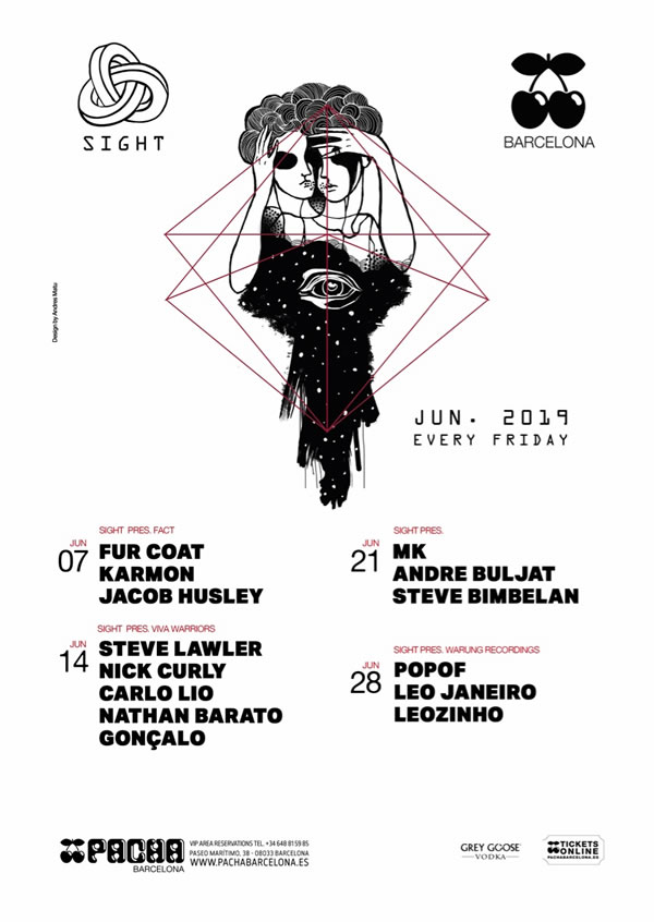 Cartel-Pacha-Barcelona-Junio-2019.jpg