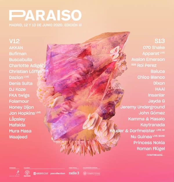 Cartel-Paraiso-Festival-2020-Fase3.jpg