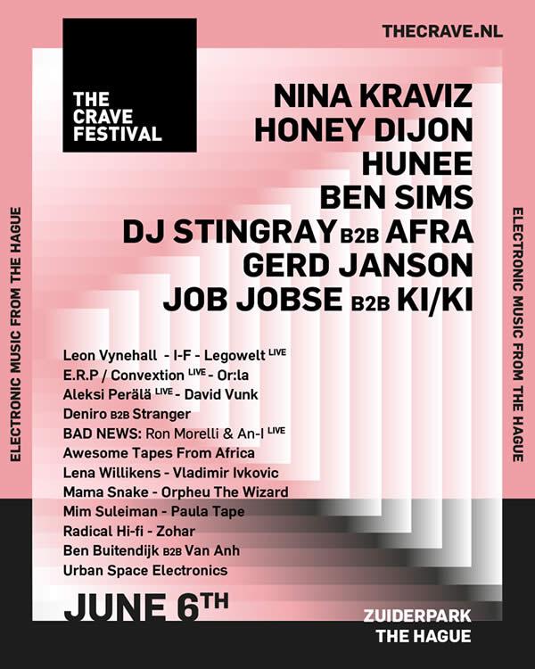 Cartel-The-Crave-Festival-2020.jpg