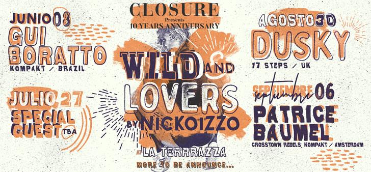 Cartel-Wild-Lovers-La-Terrrazza-2019.jpg