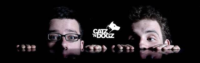 Catz N Dogz