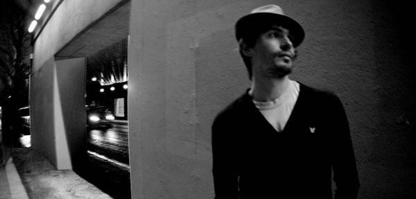 Chris Carrier / E-Troneek Funk - Help Yourself Vol. 3