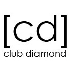 Club Diamond