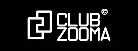 Club Zooma