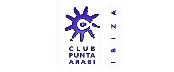 Club Punta Arabi