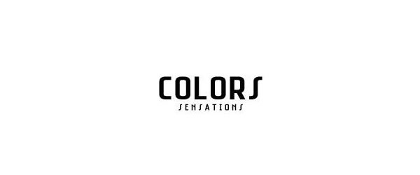 Colors Sensations
