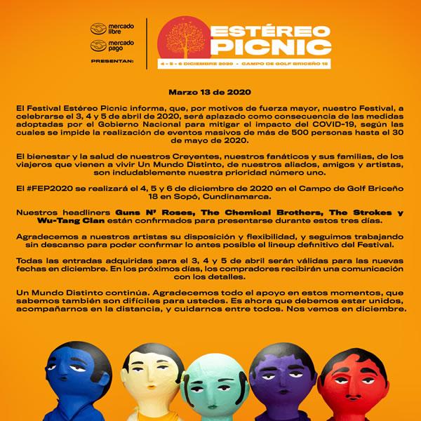 Comunicado-Estereo-Picnic-2020.jpg
