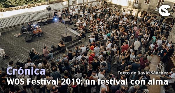 WOS Festival