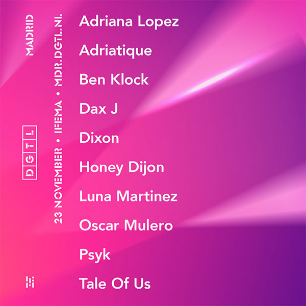 DGTL-Madrid-2019-Cartel.jpg