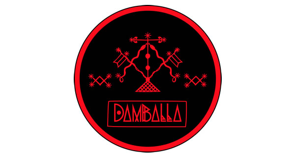 Damballa club madrid espa a for Sala wharf 73
