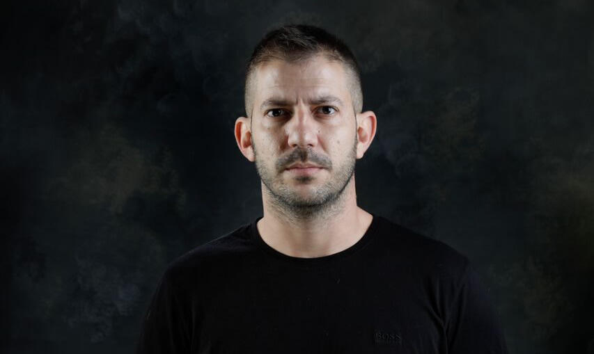 Dani Sbert | Free Listening on SoundCloud