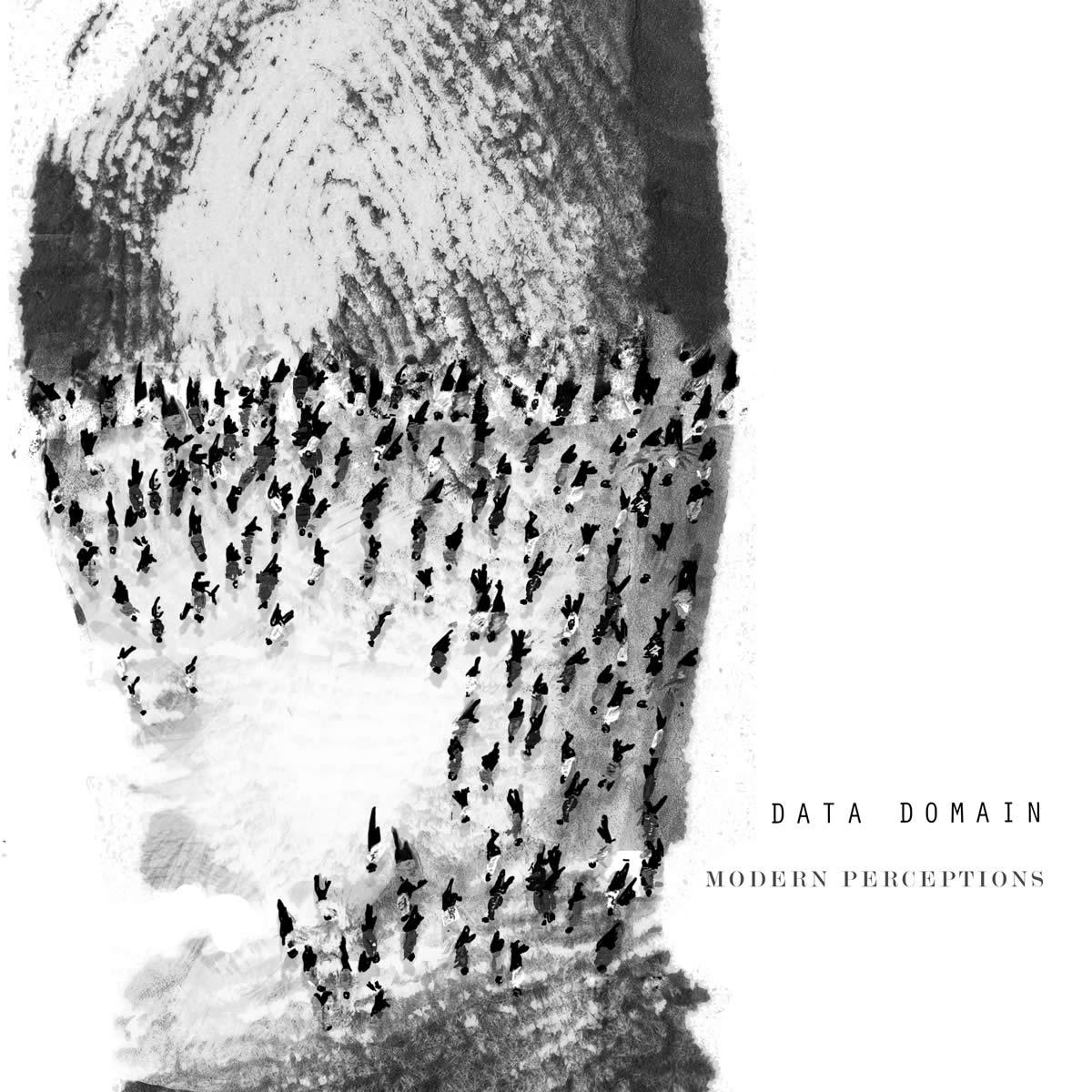 Data-Domain-Modern-Perceptions.jpg