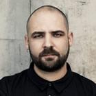 David Ponziano