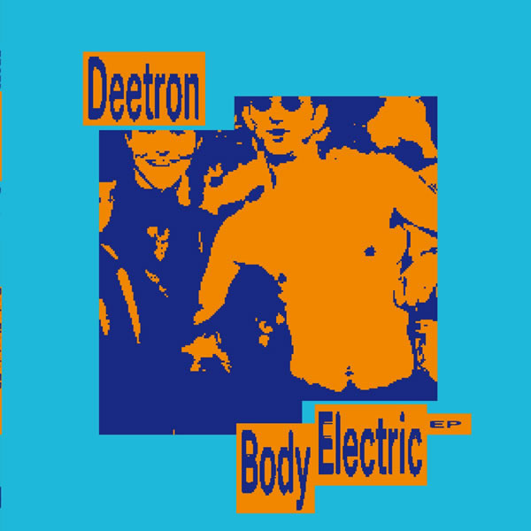 Deetron-Body-Electric-EP.jpg